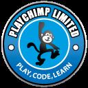 PlaychiKC33aA00
